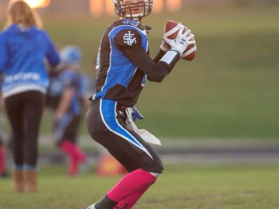 #CFC50 high school previews (SK): Prince Albert/St. Mary's Blues
