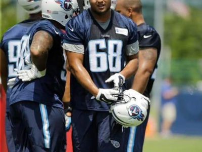 At 26yrs old, Mehdi Abdesmad is retiring from the NFL