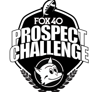 Fox 40 Prospect Challenge tryouts heating up in the west