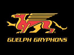 Guelph welcomes 4 Ontario commits