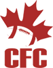 CanadaFootballChat.com