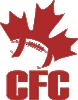 CanadaFootballChat.com