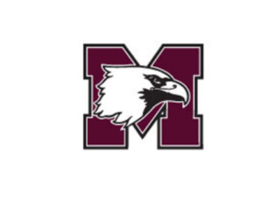 McMaster's successful program attracts 3