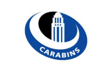 CFC60s land in Montréal, bring talents to Carabins