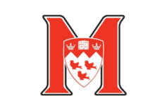 McGill boosts line with five