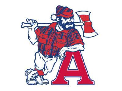 Acadia coaches seal the deal