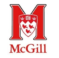 McGill welcomes two prep school commits