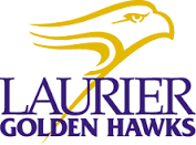 Laurier family grows by 3