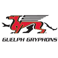 Gryphons address defense, offense with 3