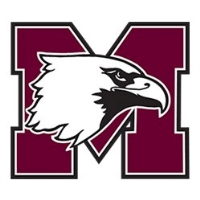 Strong defense draws 3 to McMaster