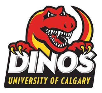 Job Posting: Assistant Coach, Calgary Dinos