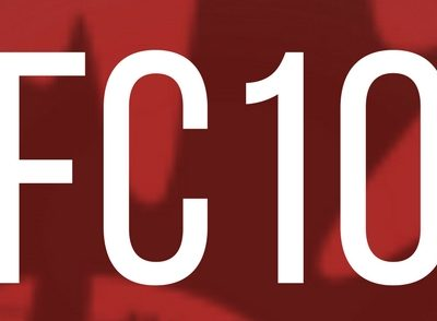 CFC100 Class 2018: Top 10 Canadian prospects revealed