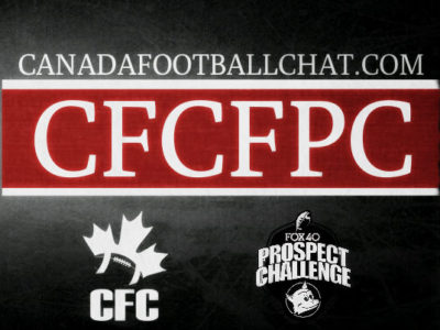 CFCFPC West Coast (Varsity): Interview round-up with the most outstanding players