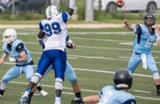 Alberta CFC100 has made his decision, NCAA UConn Huskies get their man