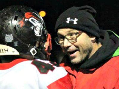 BCFC: VI Raiders hire Hocking as head coach