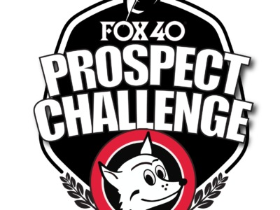 Fox 40 Prospect Challenge (West Coast): QB Anderson looking to make players around him better