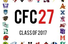 CFC27 U Sports Recruiting Rankings (FINAL)