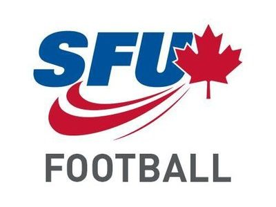 Simon Fraser returns with three more hometown offers