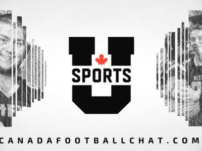 800 U Sports commits and counting, a record high?