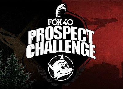 CFCFPC Battle of the Best (defense): West Coast team breakdown, including 4 CFC100s