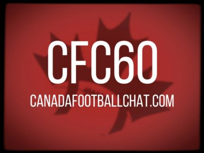 CFC60 Class 2018: Top 5 Cegep & Junior College prospects revealed