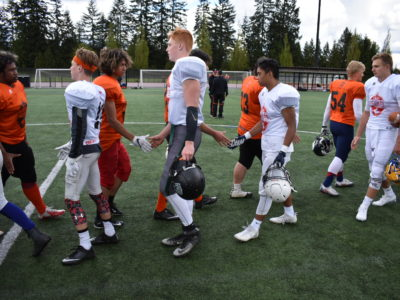 CFCFPC West Coast (Sophomore): Top performers, best of the rest, and notables