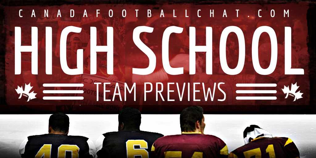 2017 High School Team Previews (BC): WJ Mouat Hawks leaning on Gr. 11's to contribute