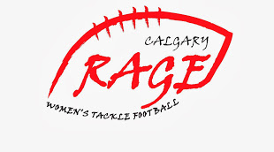 First Western Conference title captivating achievement for Calgary Rage