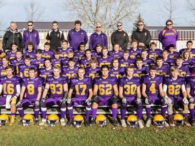 2018 Team Preview (AB): Lloydminster Barons looking for more