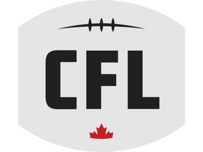 CFLPA files grievance