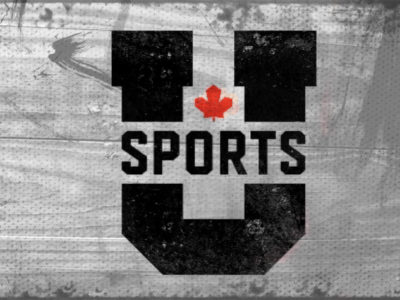 U Sports Rankings 2017 (18-22): Bishop's looking to put their mark on the AUS; Sherbrooke hoping to hang with the big boys in the RSEQ