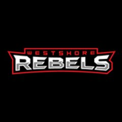 Westshore Rebels Head Coach Charly Cardilicchia resigns