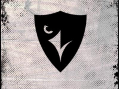 Carleton Ravens tap Quebec market