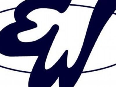 Edmonton Wildcats add 3X Grey Cup Champion as Defensive Line Coach