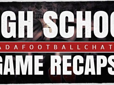 CFC50 GOTW (ON) RECAP [5]: Richview topple Etobicoke in stunning fashion; Lorne Park stir up the confusion with win over St. Marcy