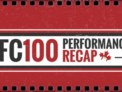 CFC100 Player Performance (West/Atlantic) [6]: Uko, Sidhu peaking at the right time