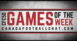 CFC50 GOTW (QC – juv. div.1/1b) PREVIEW: Playoff seeding on the line as Saint-Jean-Eudes and Roger-Comtois go to battle
