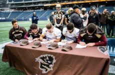 GEREMIA: The Recruiting Game, Know the Rules!