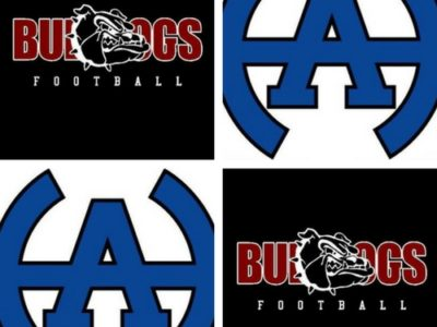 CFC50 Game of the Week PREVIEW (AB): CFC50 Bellerose Bulldogs will battle CFC50 Harry Ainlay Titans for the top spot in the league