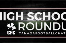 High school roundup (AB) [6]: Thanksgiving weekend games full of twists