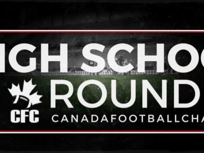 High school roundup (AB) [7]: Teams pushing forward as AB playdowns near