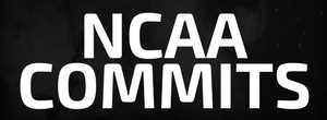 2019 NCAA COMMITS