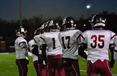 CFC50 Game PREVIEW (AB): Bellerose Bulldogs looking to blow-up playoffs against Bev Facey