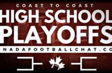 CFC50 GOTW (PLAYOFFS – West/Atlantic) PREVIEW [11]: AB to name their Champion, BC semifinals bound to be red hot
