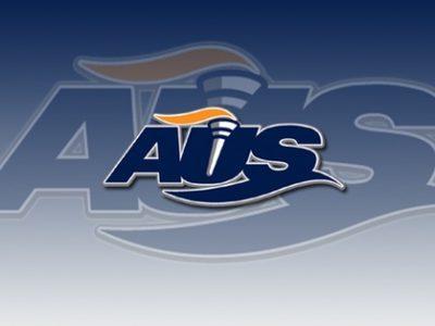AUS Football Team Previews