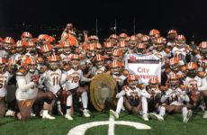 High school roundup PLAYOFFS (AB) [11]: Stakes getting higher as more teams get dropped