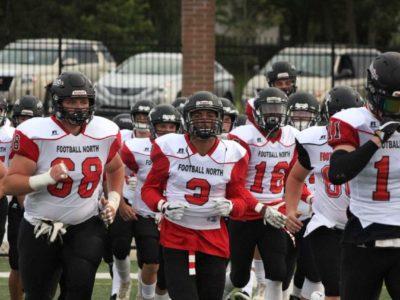 CFC100 Arthur Hamlin announces NCAA commit
