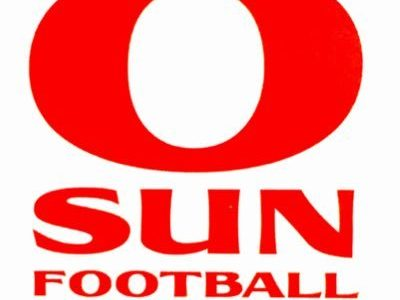Okanagan Sun Junior Football Club is seeking qualified applicants