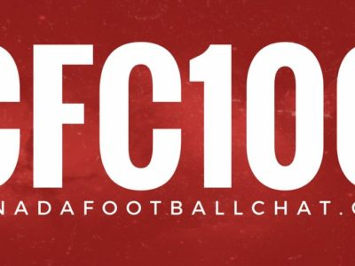 DID YOU KNOW: CFC100 off to Collegiate Bowl; Spares and football, and more