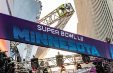 Wolfe: Super Bowl Reflections